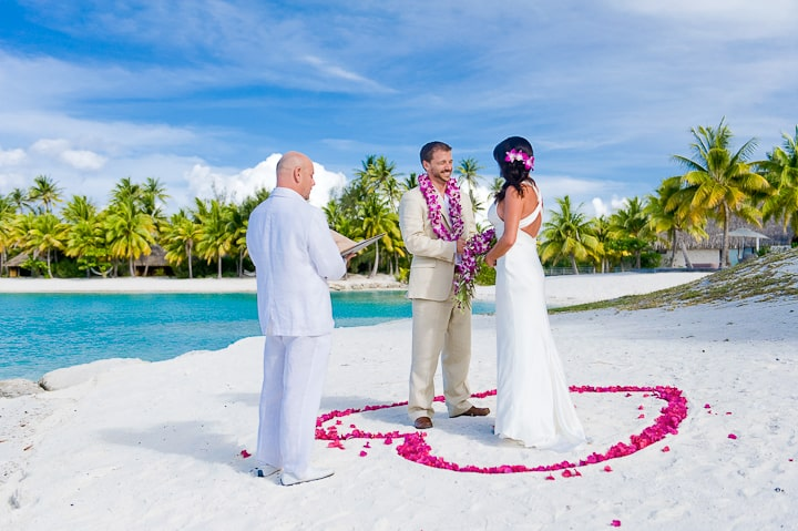 Bora Bora Wedding 4257 1-2-4