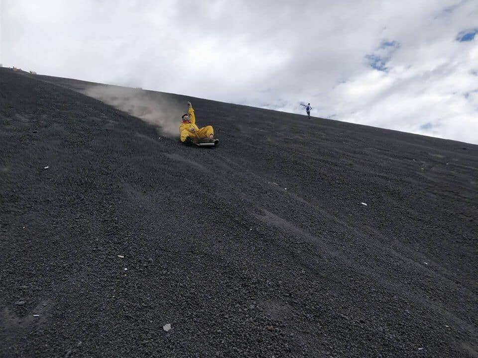 kyle-volcano-boarding