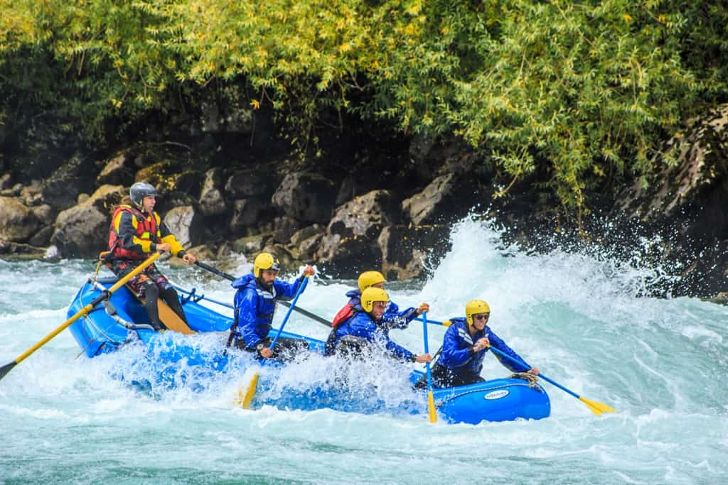rafting-futaleufu