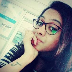Rashika Jain