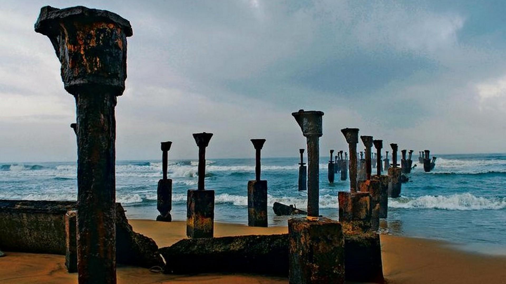 Kozhikode travel places